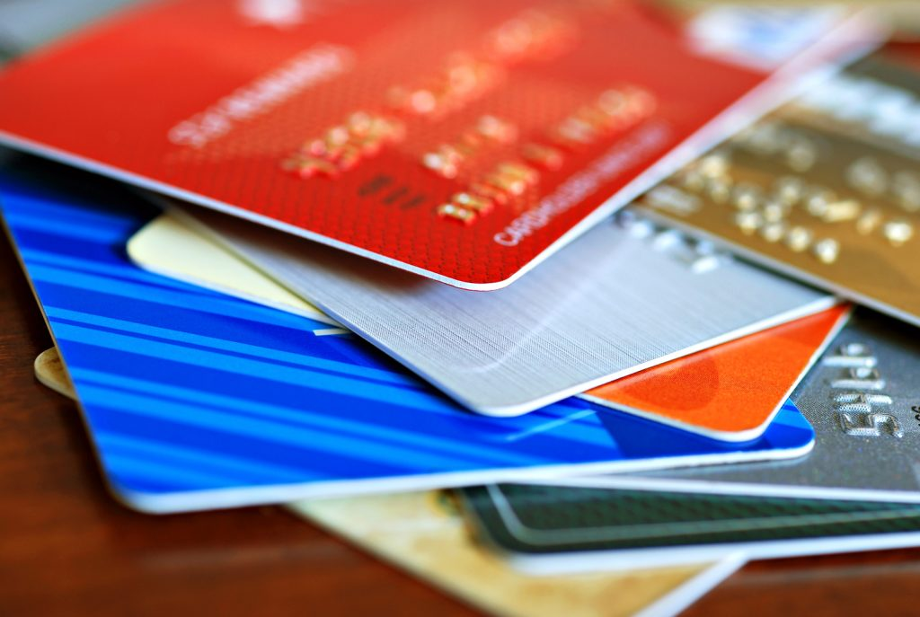 unlawful debt collection activities and your legal rights