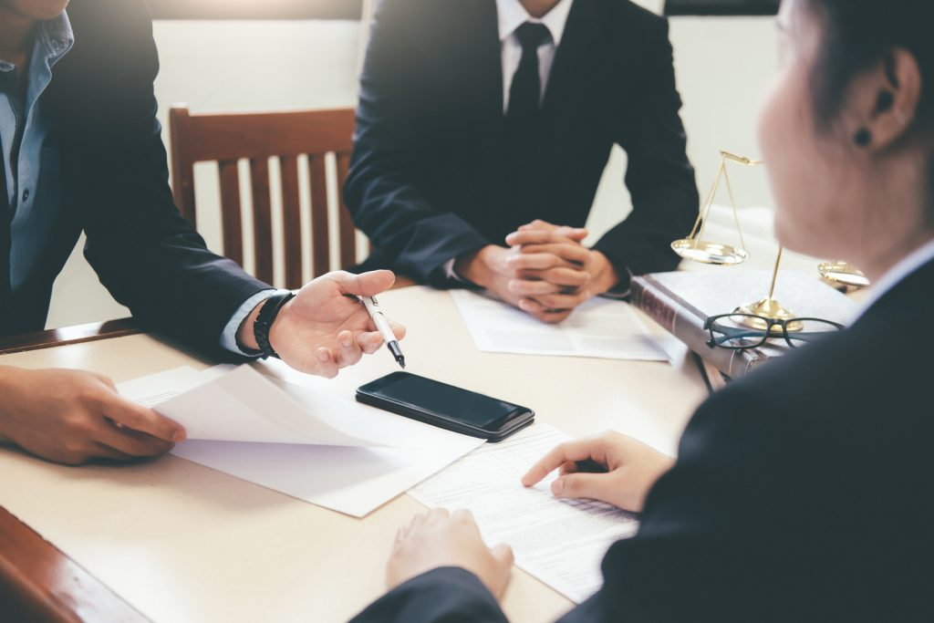 How Does the CARES Act Affect Bankruptcy Proceedings? | Chicago, IL