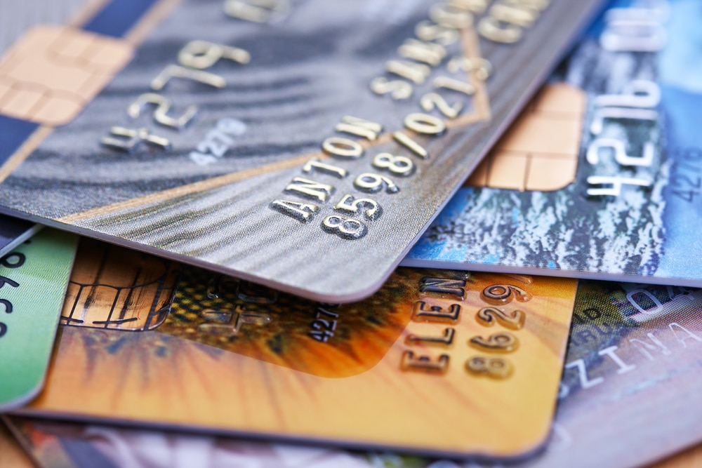 Credit Card Rules You Should Know