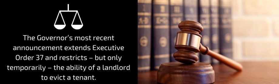 Can Filing for Bankruptcy Stop an Eviction?