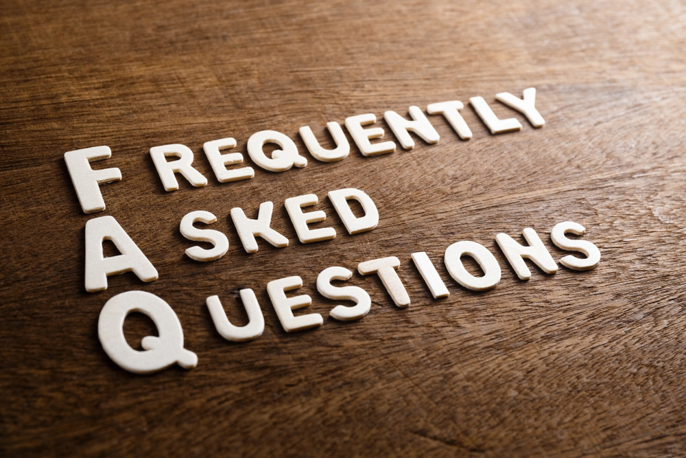 FAQs About Debt Collection Lawsuit | Chicago Consumer Law Center, P.C.