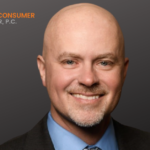 Chicago Consumer Law Center, P.C. Announces New Debt Deletion Program