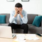 Portfolio Recovery Associates Sued Me, What Do I Do Now? | Chicago, IL