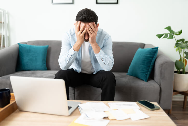 Portfolio Recovery Associates Sued Me, What Do I Do Now?   Chicago, IL